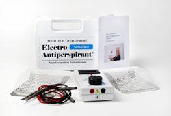 electro-antiperspirant-sensitive-250x170